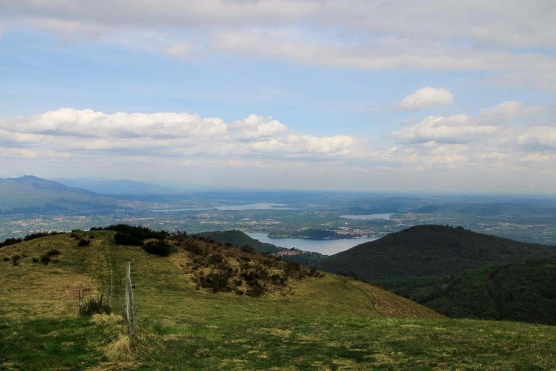 Monte del Falò
